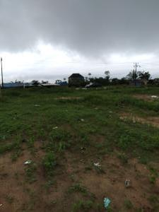 Residential Land for sale Parkview Estate With Survey Ibadan Oyo