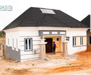 Mixed   Use Land Land for sale Odelewu axis of epe Epe Road Epe Lagos