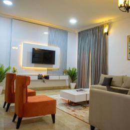 3 bedroom Penthouse Flat / Apartment for shortlet Oniru Estate ONIRU Victoria Island Lagos