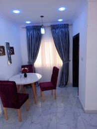 3 bedroom Semi Detached Bungalow House for sale Mowe Ibafo Abeokuta Ogun