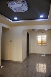 3 bedroom Self Contain Flat / Apartment for rent Porsche Terrance Estate Karmo Abuja