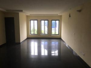 Flat / Apartment for rent Alpha beach street, New Road, Lekki Lagos Island Lagos Island Lagos