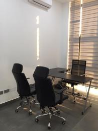 Private Office Co working space for rent The Philippi Centre, Plot A, Obafemi Awolowo Way, Alausa, Ikeja, Lagos. Alausa Ikeja Lagos