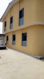 3 bedroom Flat / Apartment for rent Off College road, Igando Ikotun/Igando Lagos