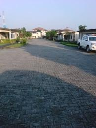 10 bedroom Blocks of Flats House for sale GRA phase 3 New GRA Port Harcourt Rivers