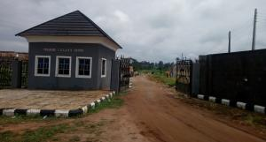 Mixed   Use Land Land for sale Treasure Island Estate, Ofada Obafemi Owode Ogun