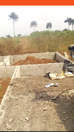 Residential Land Land for sale Agbara-Igbesa Ogun