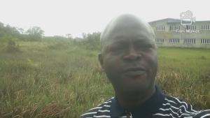 Residential Land Land for sale Peach Palm Estate, Abijo GRA Abijo Ajah Lagos