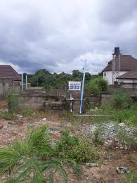 1 bedroom mini flat  Residential Land Land for sale Northstar garden estate  Lokogoma Abuja