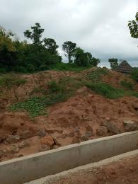 Residential Land Land for sale Rehoboth 2 Estate Lugbe Abuja