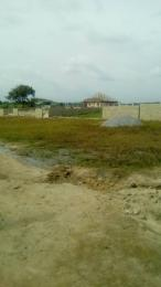 4 bedroom Residential Land Land for sale FHA, Lugbe Lugbe Abuja