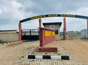 Mixed   Use Land for sale Mowe, Ofada Mowe Obafemi Owode Ogun