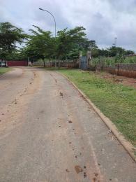 Residential Land for sale Guzape District Guzape Abuja