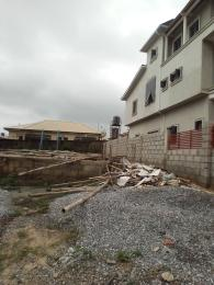 Residential Land for sale Trademore Lugbe Abuja