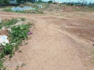 Residential Land for sale The Pinnacle Royal Estate, Masaka Karu Nassarawa
