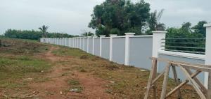 Residential Land Land for sale Oke-Mekun Town, Ibadan Ibadan Oyo