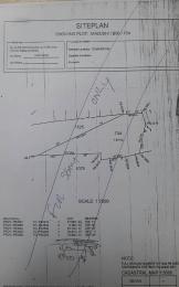 Commercial Land Land for sale Mabushi Mabushi Abuja