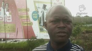 Residential Land Land for sale Rubby fields LaCampaigne Tropicana Ibeju-Lekki Lagos