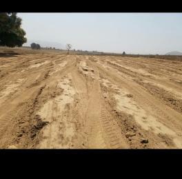 Land for sale Upper Ekenwan Road, After Ekenwan Barrack.  Ovia South-East Edo