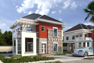 4 bedroom Residential Land for sale Sabon Lugbe, Airport Road Lugbe Abuja