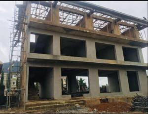 Shop in a Mall for sale Jabi Abuja