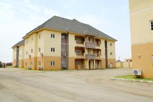 10 bedroom Blocks of Flats House for sale  Kubwa abuja Kubwa Abuja