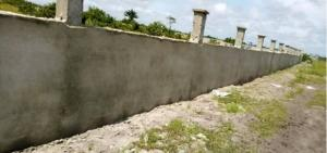 Residential Land Land for sale Shirinwo,  Iberekodo Ibeju-Lekki Lagos