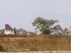 3 bedroom Residential Land Land for sale Estate plots behind FHA lugbe airport road Abuja Lugbe Abuja