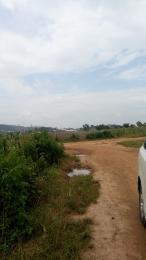 3 bedroom Residential Land Land for sale Jikwoyi Gra Jukwoyi Abuja