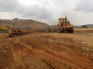 Serviced Residential Land Land for sale Across Maitama Maitama Abuja