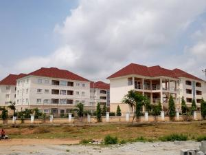 Blocks of Flats House for sale ... Idu Abuja