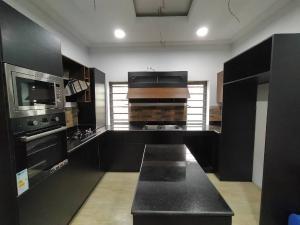 5 bedroom Detached Bungalow House for sale - Magodo GRA Phase 2 Kosofe/Ikosi Lagos