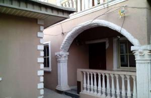 2 bedroom Self Contain Flat / Apartment for rent Ibadan North, Ibadan, Oyo Oyo Oyo