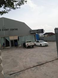 Event Centre Commercial Property for sale Lekki Chevron drive Lekki Lagos