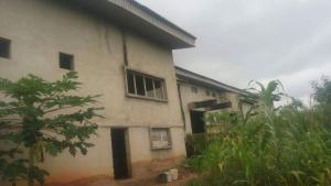 Event Centre Commercial Property for sale - Eleyele Ibadan Oyo