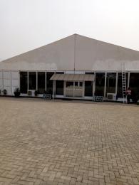 Commercial Property for shortlet - Berger Ojodu Lagos