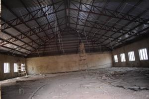 Commercial Property for sale Oluyole, Inuolaju Estate Area Oluyole Estate Ibadan Oyo