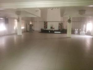 Event Centre Commercial Property for rent Off adedeji itire  Itire Surulere Lagos