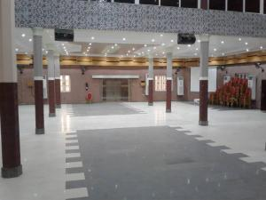 Event Centre Commercial Property for sale Baruwa Ipaja Lagos