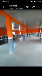 Event Centre Commercial Property for sale Akin Ogunlewe Street Igbogbo Ikorodu Lagos