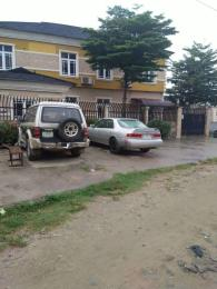 Event Centre Commercial Property for sale Okota road Ago palace Okota Lagos