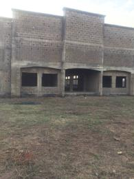 Event Centre Commercial Property for sale Isebo Alakia Ibadan Oyo