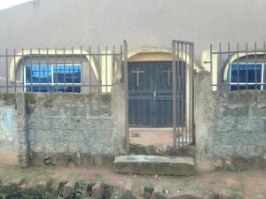 3 bedroom Event Centre Commercial Property for sale Oke-Odo Agege Lagos