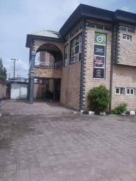10 bedroom Event Centre Commercial Property for sale Ago palace Okota Lagos