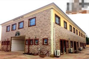 Event Centre for rent Ajala Bus Stop, Ifako Ijaye Lagos Ifako Agege Lagos