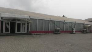 Commercial Property for shortlet Lekki Epe Expressway,  Thomas estate Ajah Lagos
