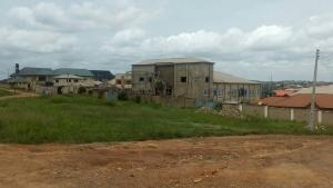 Event Centre Commercial Property for sale sharp corner/wema bank road Oluyole Estate Ibadan Oyo