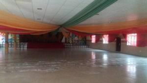 10 bedroom Event Centre Commercial Property for sale Itamaga Ikorodu Lagos Ikorodu Ikorodu Lagos