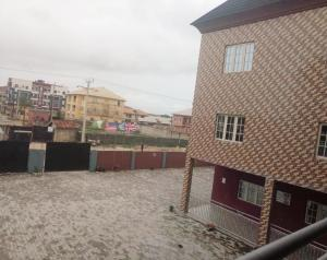 Event Centre Commercial Property for rent Olokonla Ajah Lagos