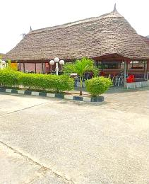 Event Centre Commercial Property for sale Trans Amadi Port Harcourt Rivers